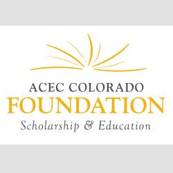 ACEC Colorado Foundation