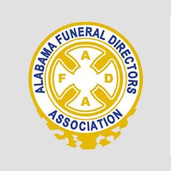 Alabama Funeral Directors Association