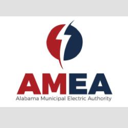 Alabama Municipal Electric Authority