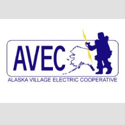 Alaska Village Electric