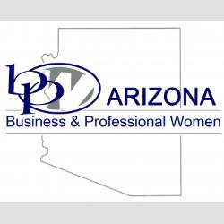 Arizona Business and Professional Women Foundation