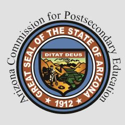 Arizona Commission for Postsecondary Education