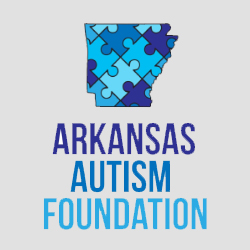 Arkansas Autism Foundation