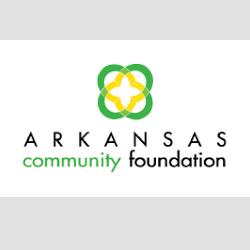 Arkansas Community Foundation
