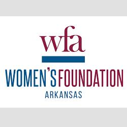 Arkansas Women's Foundation