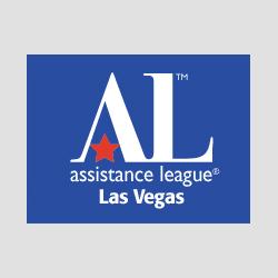 Assistance League Las Vegas