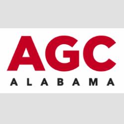 Associated General Contractors of Alabama