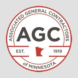Associated General Contractors of Minnesota