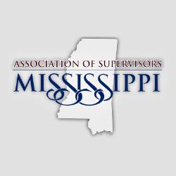 Association of Supervisors Mississippi