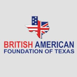 British American Foundation of Texas