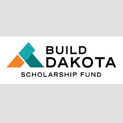 Build Dakota Scholarship Fund