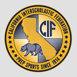 California Interscholastic Federation