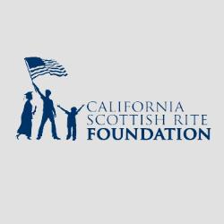 California Scottish Rite Foundation