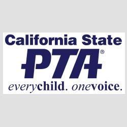 California State PTA