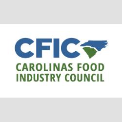 Carolinas Food Industry Council