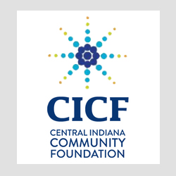 Central Indiana Community Foundation