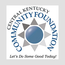 Central Kentucky Community Foundation