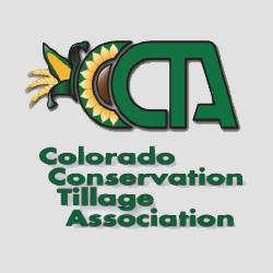 Colorado Conservation Tillage Association