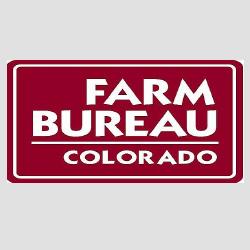 Colorado Farm Bureau