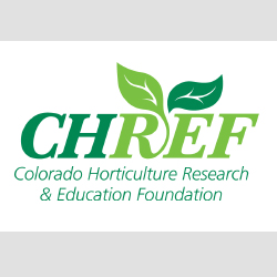 Colorado Horticulture Research and Education Foundation