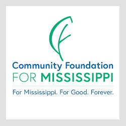 Community Foundation for Mississippi