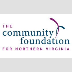 Community Foundation for Northern Virginia