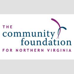 Community Foundation for Northern Virginia
