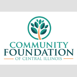 Community Foundation of Central Illinois