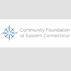 Community Foundation of Eastern Connecticut