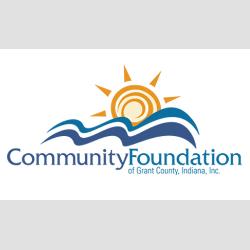 Community Foundation of Grant County