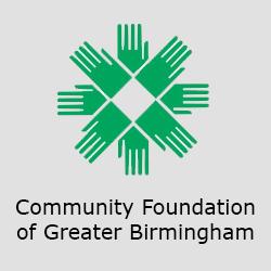 Community Foundation of Greater Birmingham