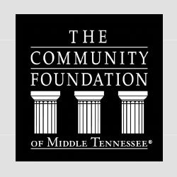 Community Foundation of Middle Tennessee