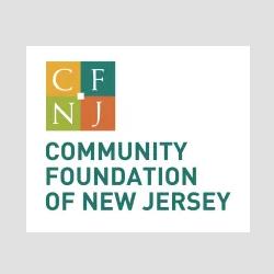Community Foundation of New Jersey
