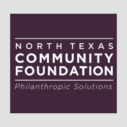 Community Foundation of North Texas