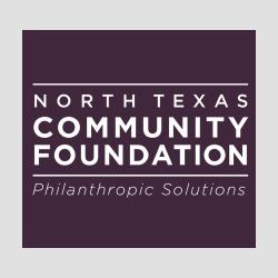 Community Foundation of North Texas