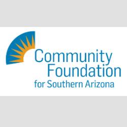 Community Foundation of Sothern Arizona