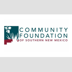 Community Foundation of Southern New Mexico