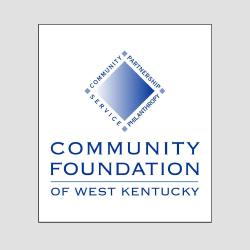 Community Foundation of West Kentucky