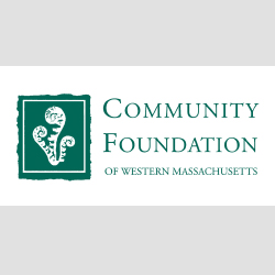 Community Foundation of Western Massachusetts
