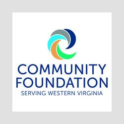 Community Foundation of Western Virginia
