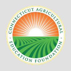 Connecticut Agricultural Education Foundation