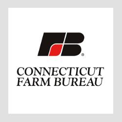 Connecticut Farm Bureau