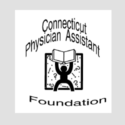 Connecticut Physician Assistant Foundation