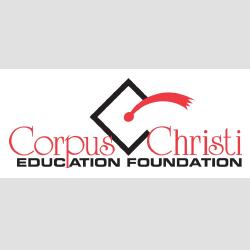 Corpus Christi Education Foundation