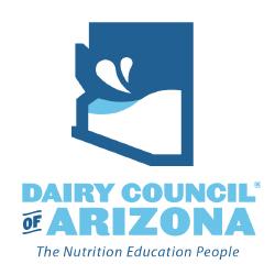 Dairy Council of Arizona