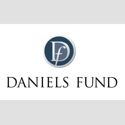 Daniels Fund