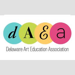 Delaware Art Education Association