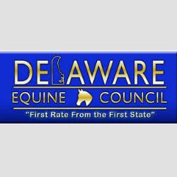 Delaware Equine Council
