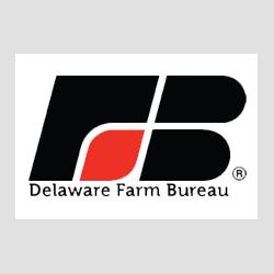 Delaware Farm Bureau