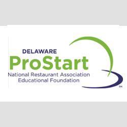 Delaware ProStart National Restaurant Association